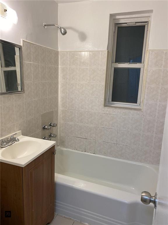 143-43 41st Avenue Flushing Flushing NY 11355