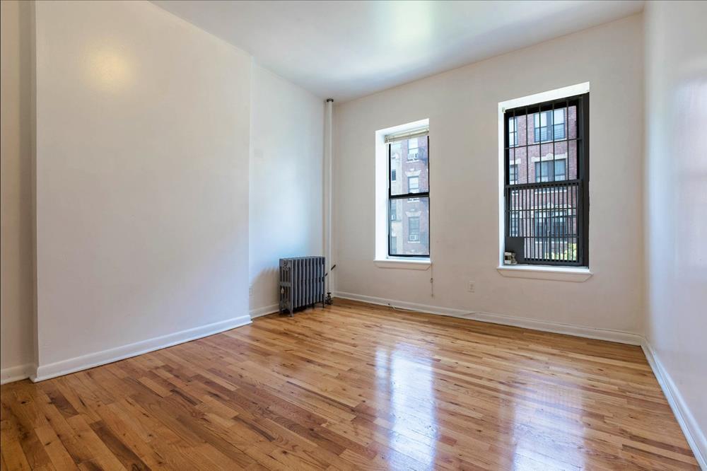 124 E 102nd Street East Harlem New York NY 10029