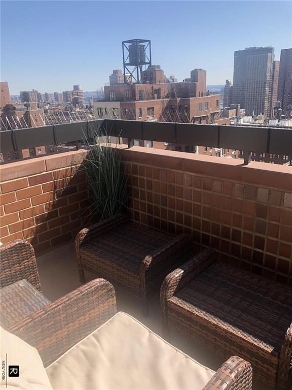 45 E 89th Street Carnegie Hill New York NY 10128