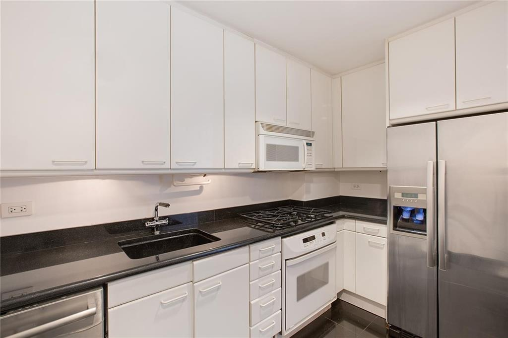 146 W 57th Street Midtown West New York NY 10019