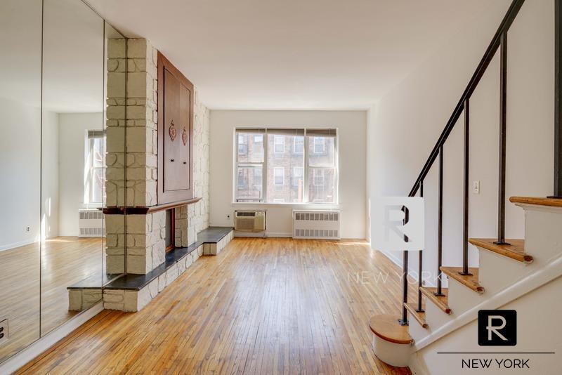 521 E 88th Street New York NY 10128