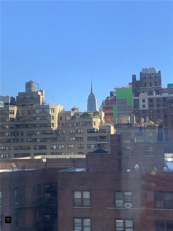 60 E 8th Street Greenwich Village New York NY 10003