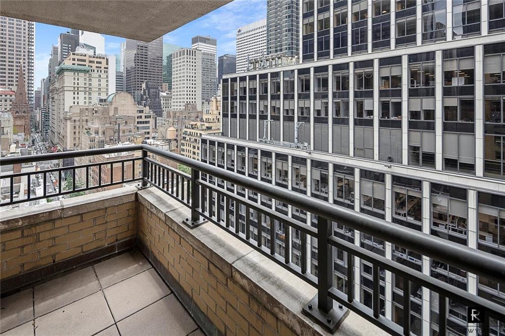 77 W 55th Street Midtown West New York NY 10019