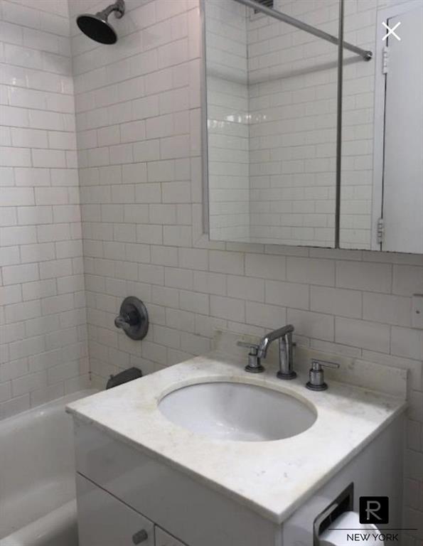 99 John Street New York NY 10038