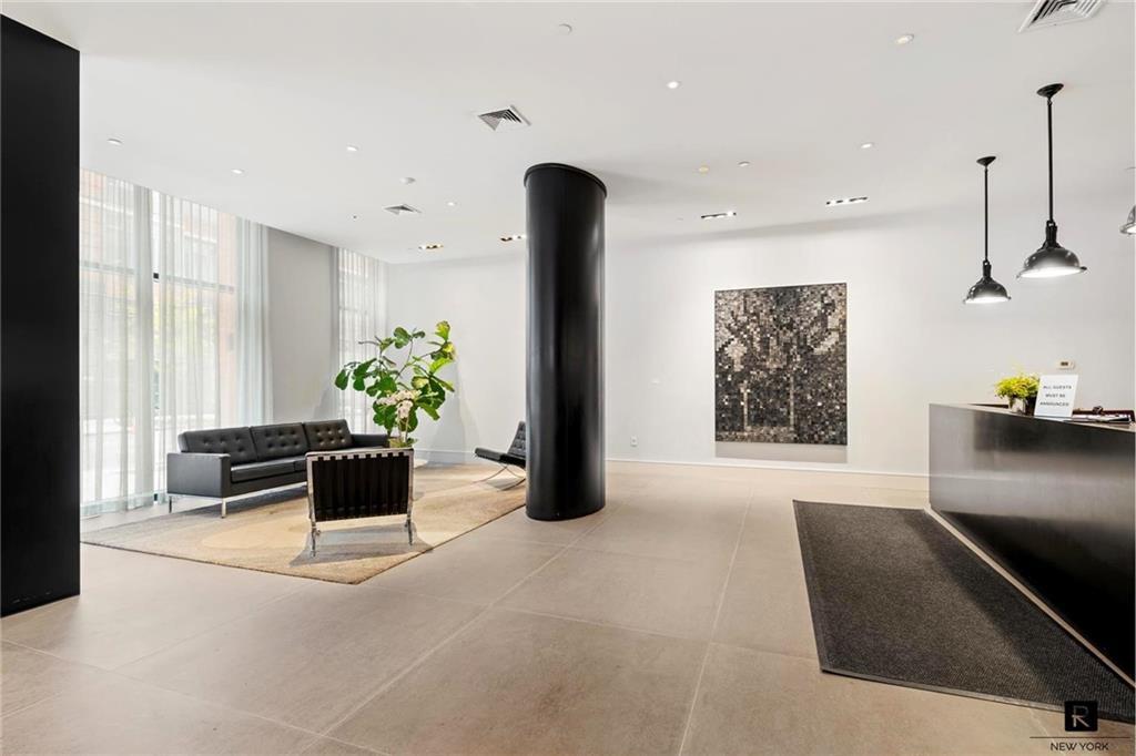 540 W 28th Street Chelsea New York NY 10001