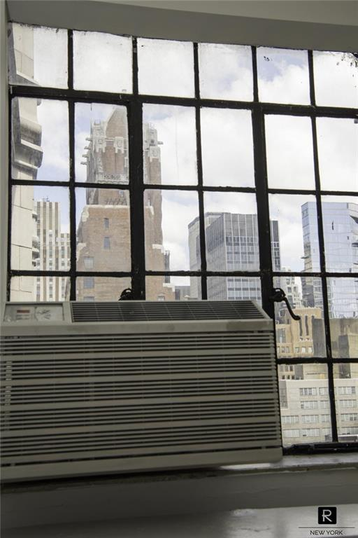25 Tudor City New York NY 10017