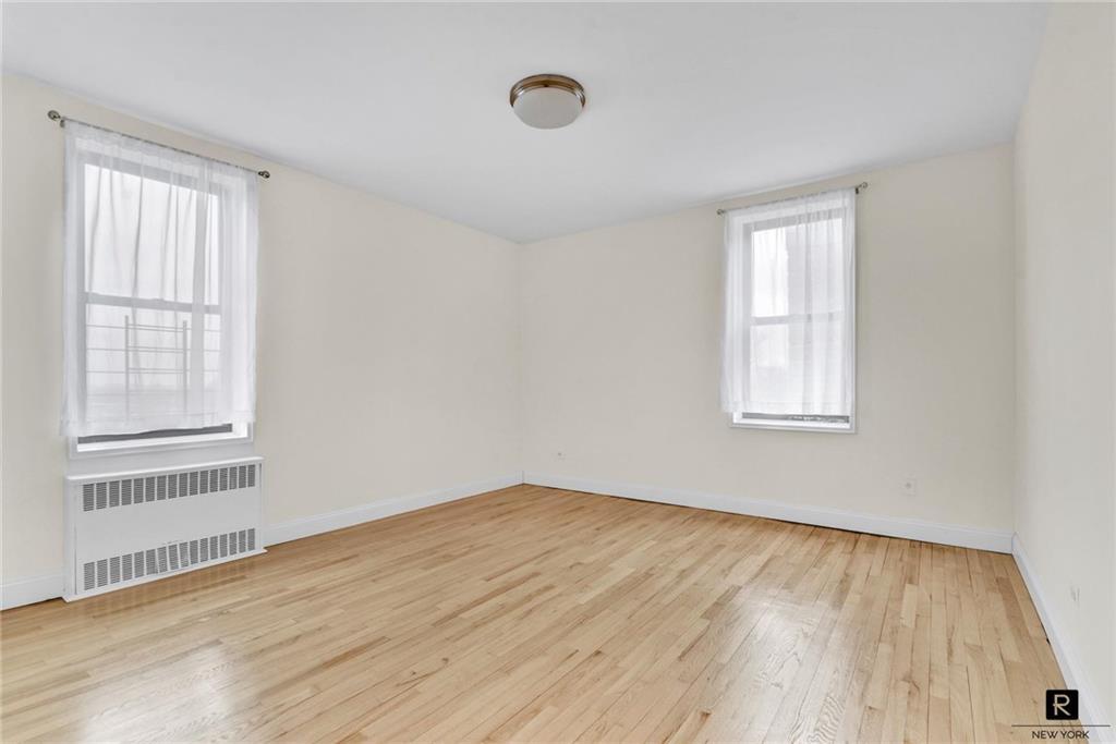 10 E 43rd Street Brooklyn NY 11203