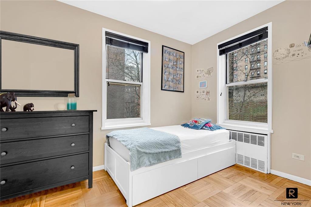 66 Overlook Hudson Heights New York NY 10040