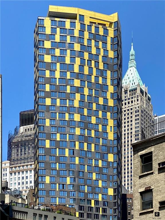 15 William Street Financial District New York NY 10005