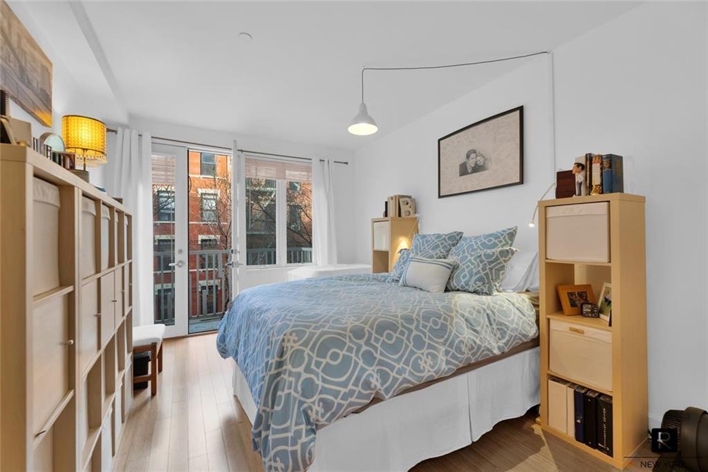346 E 119th Street East Harlem New York NY 10035