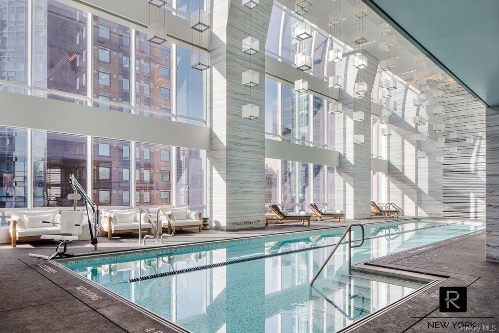 157 W 57th Street Midtown West New York NY 10019