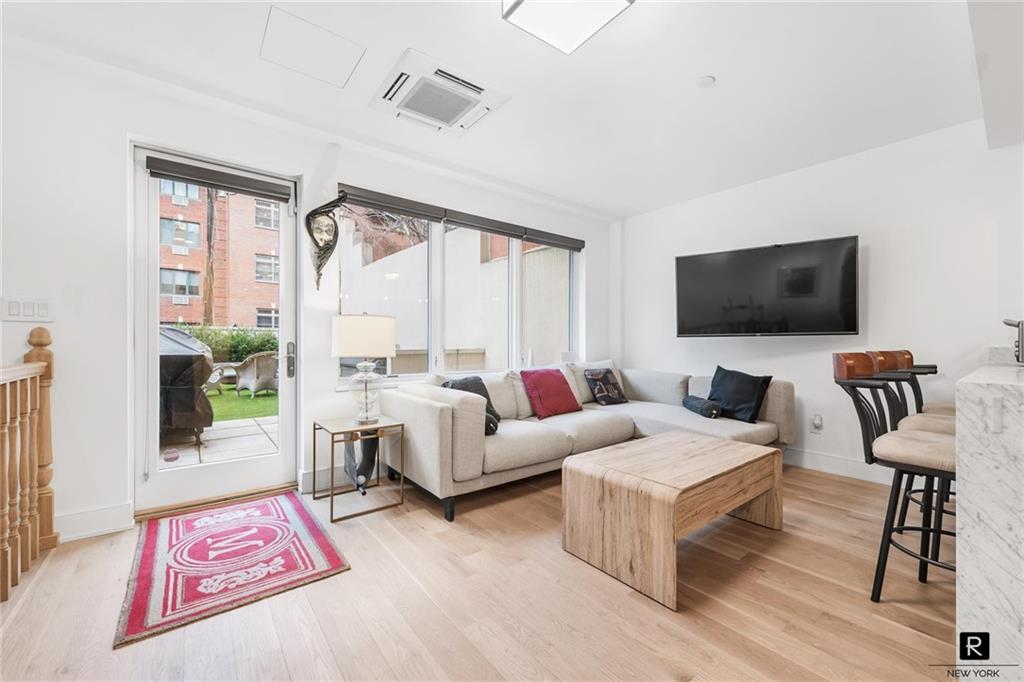 563 Carroll Street Brooklyn NY 11215
