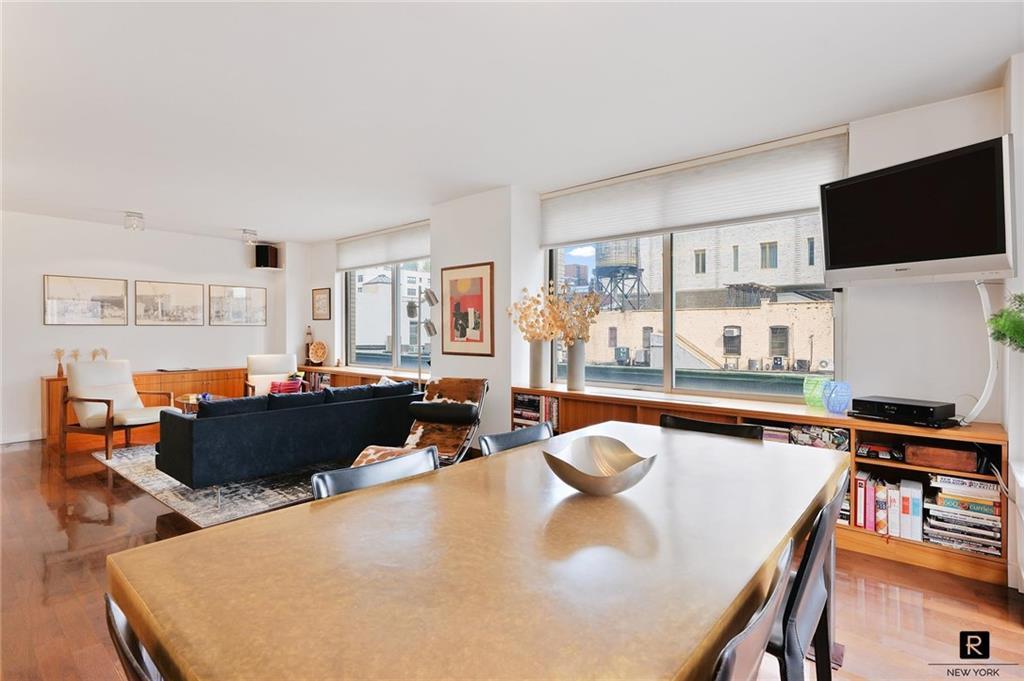 170 E 87th Street New York NY 10128