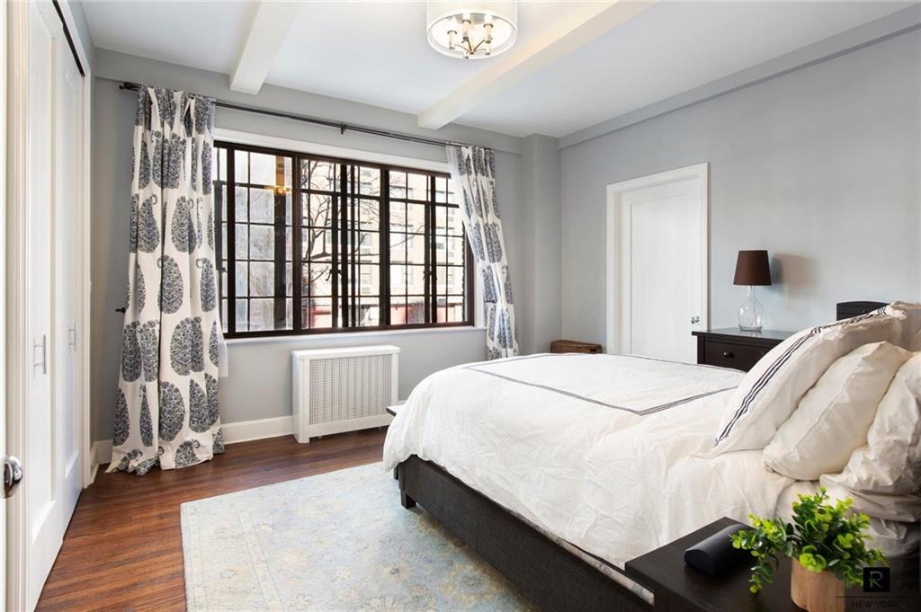 210 W 78th Street New York NY 10024