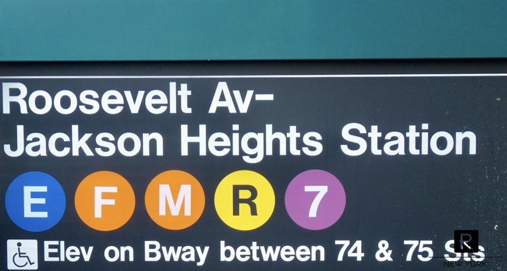 35-24 72nd Street Jackson Heights Jackson Heights NY 11372