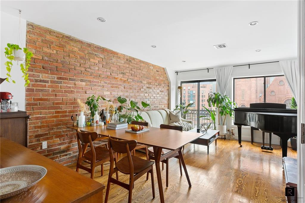 478 Grand Avenue Brooklyn NY 11238