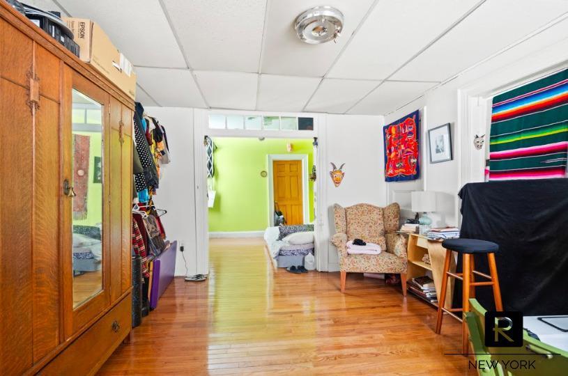 2050 Bergen Street Brooklyn NY 11233