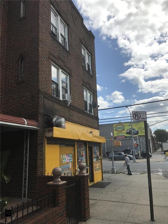4205-07 Farragut Road Brooklyn NY 11203