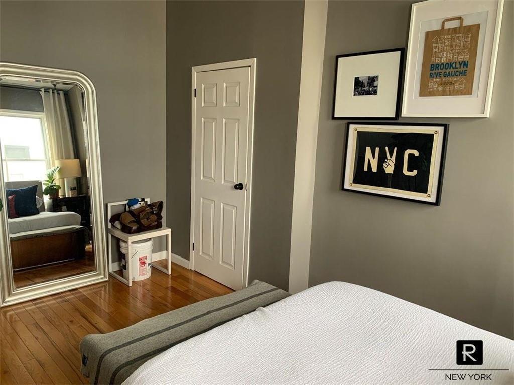 234 Woodbine Street Brooklyn NY 11221