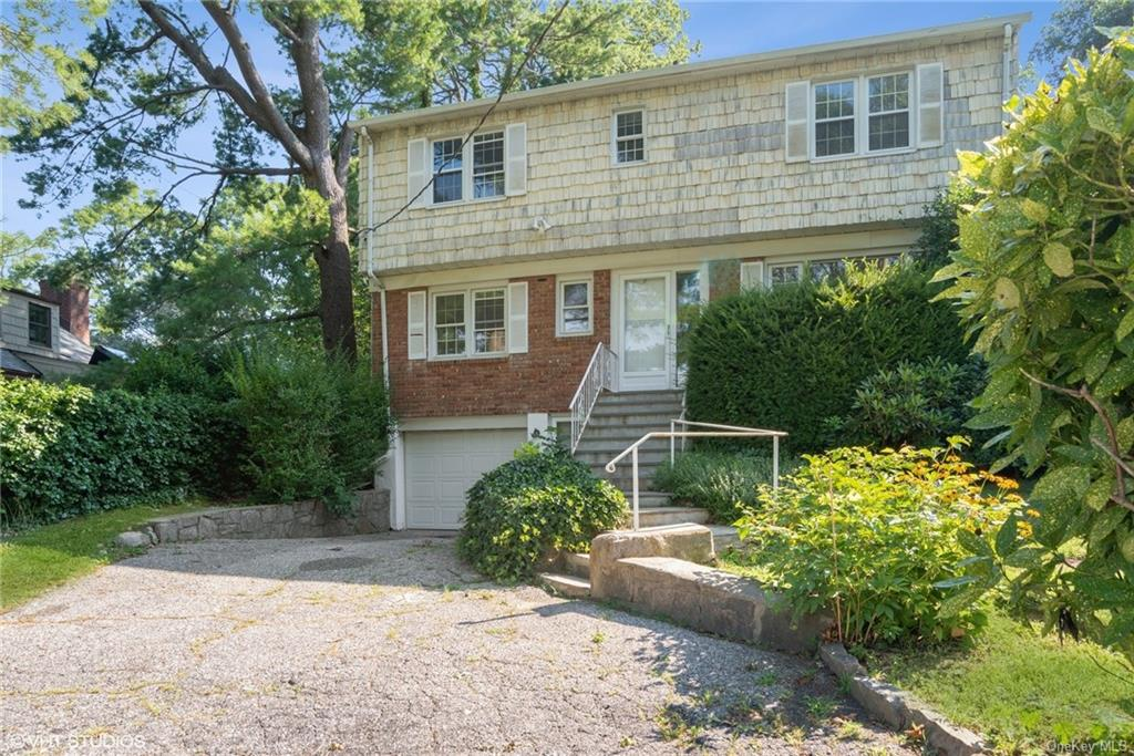 Property for sale at 47 Hommocks Road, Mamaroneck,  New York 10538