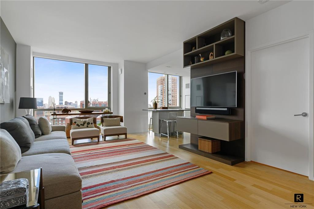 200 Chambers Street New York NY 10007