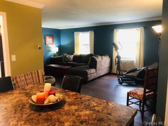 460 Old Town Road # 1H, Pt.Jefferson Sta NY 11776
