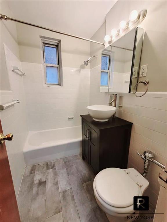 2525 Nostrand Avenue Brooklyn NY 11210