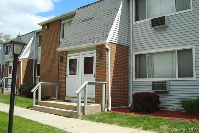 Accepted Offer 4/28 Rare opportunity to own a portfolio of 3 income producing condos in the Greenbriar community of Poughkeepsie. Less than 1/2 mile from the Vassar Medical Center.  Long term tenants with steady reliable cashflow. Over 6% ROI.  Taxes and Additional Fees (HOA) represent full year combined total for the three units.  Condos currently individually selling for 20% over this price.  Sit back, enjoy the income and watch your equity grow. Units will not be sold separately.