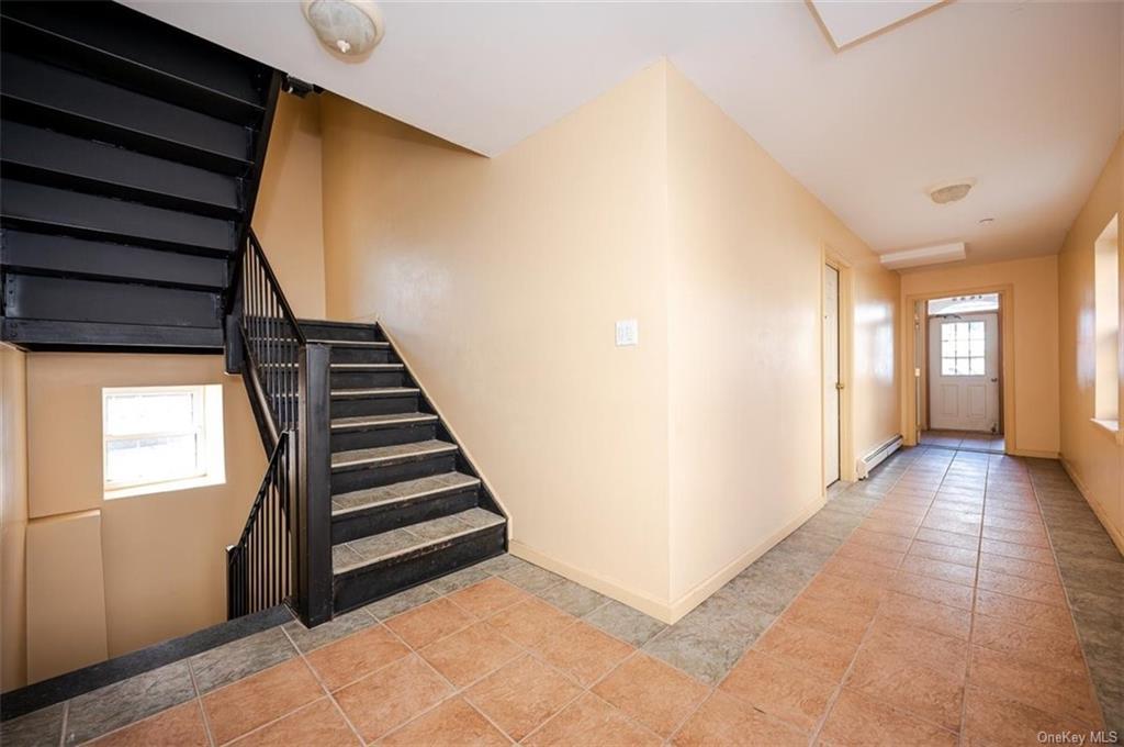 6 Family Building Barnes Avenue  Bronx, NY 10462, MLS-H6111563-12