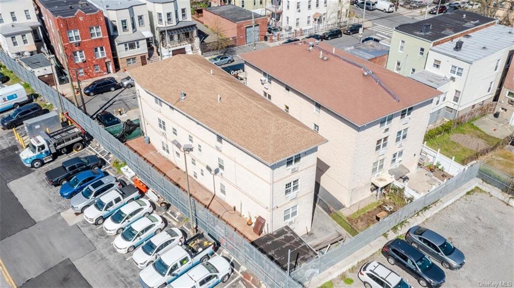 6 Family Building Barnes Avenue  Bronx, NY 10462, MLS-H6111563-20
