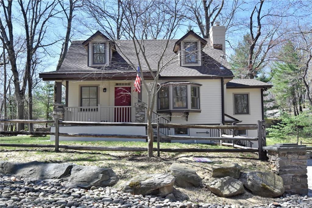 Property for sale at 125 Mountain Road, Greenburgh,  New York 10533