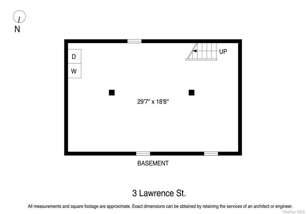 3 Lawrence Street Out of NYC E. Rockaway NY 11518