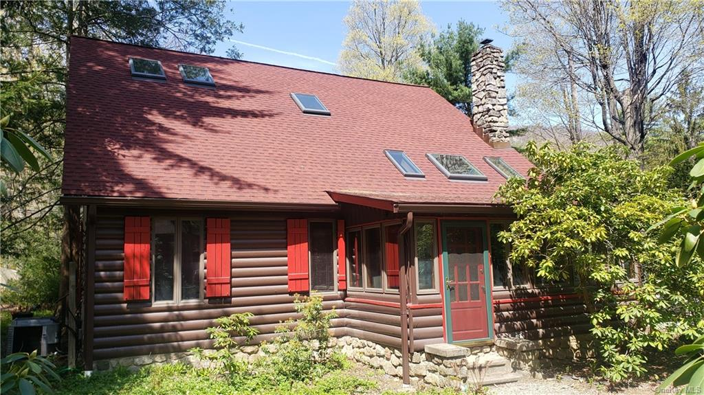 Property for sale at 171 Highland Road, Philipstown,  New York 10516