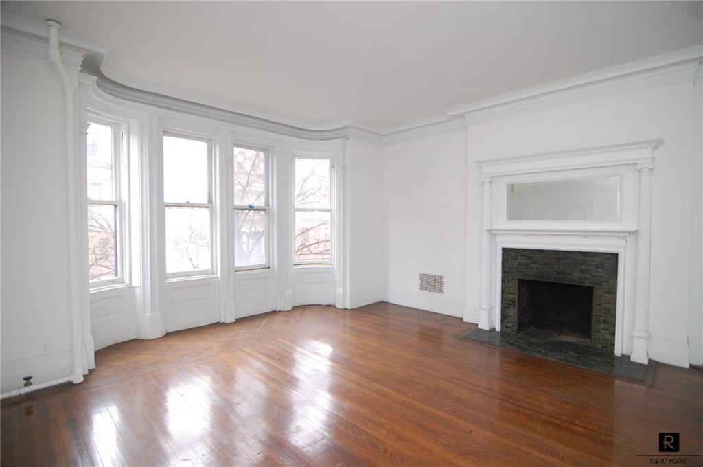 18 E 94th Street Carnegie Hill New York NY 10128