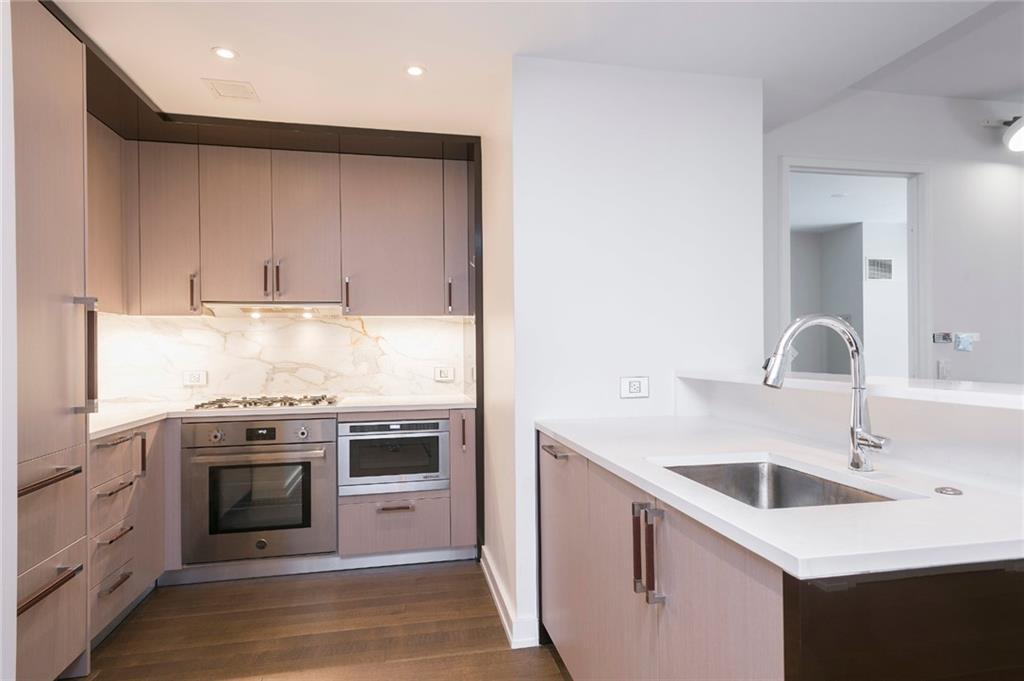 Residential Lease 25th Street  Manhattan, NY 10001, MLS-H6113112-2