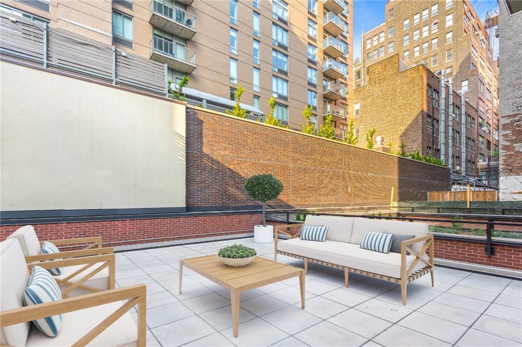 Residential Lease 25th Street  Manhattan, NY 10001, MLS-H6113112-7