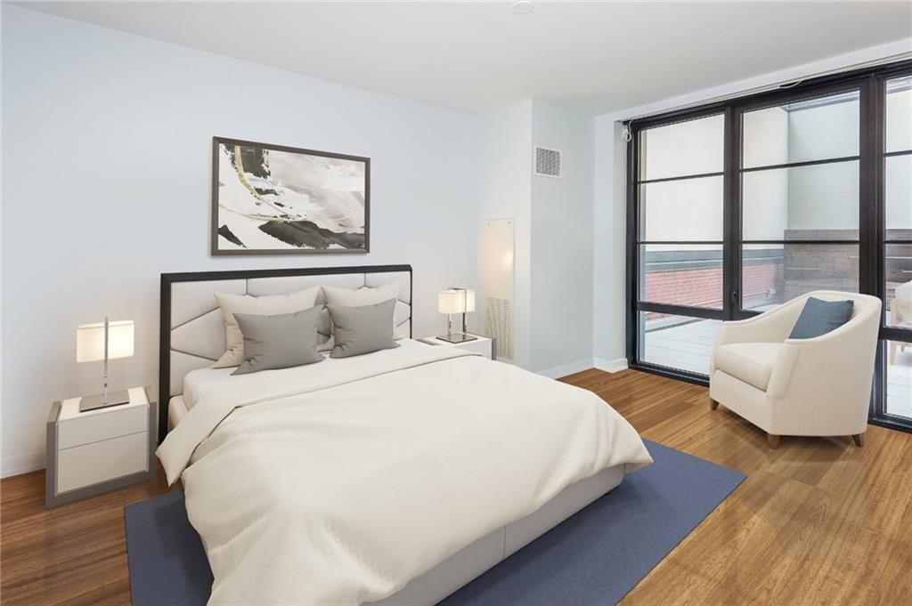 Residential Lease 25th Street  Manhattan, NY 10001, MLS-H6113112-3