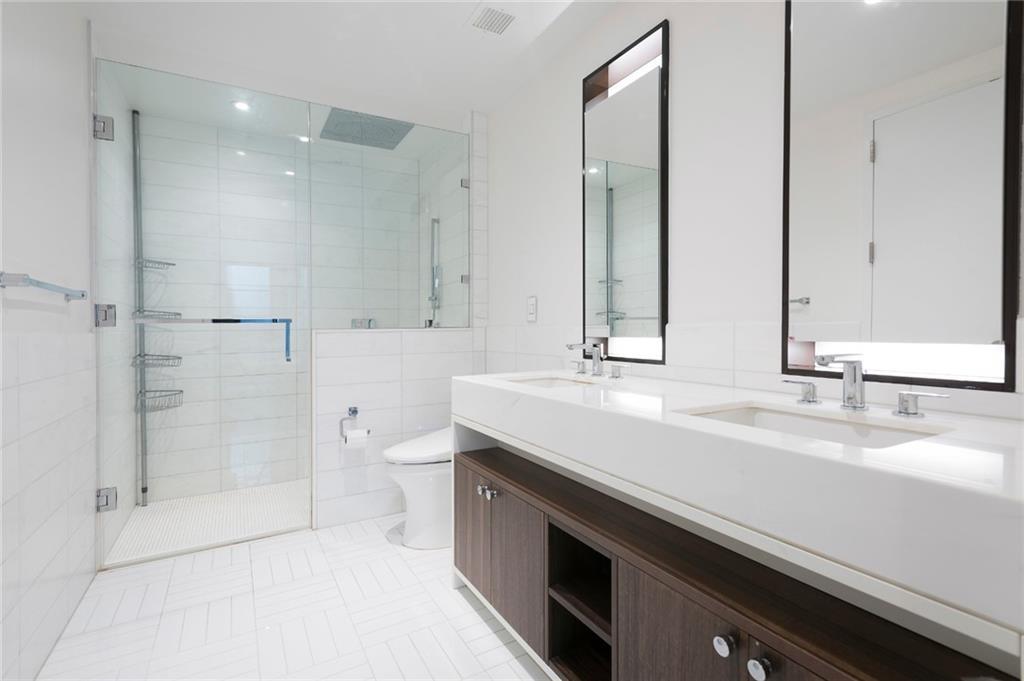 Residential Lease 25th Street  Manhattan, NY 10001, MLS-H6113112-4