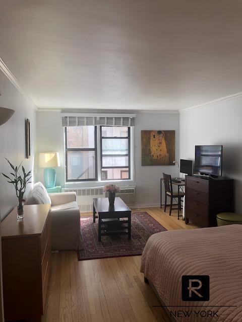 150 E 27th Street Kips Bay New York NY 10016