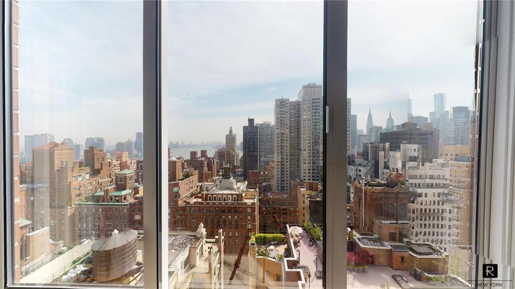 420 E 58th Street New York NY 10022