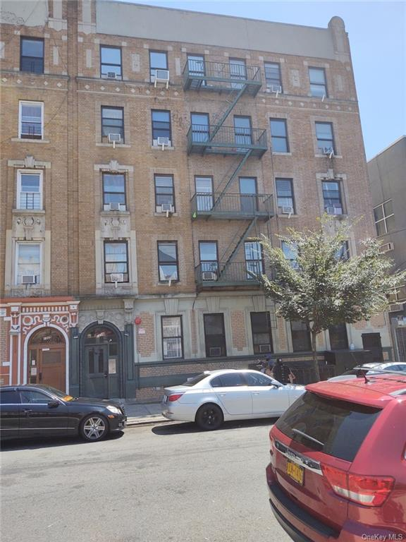 14 Family Building Minford Place  Bronx, NY 10460, MLS-H6113610-3