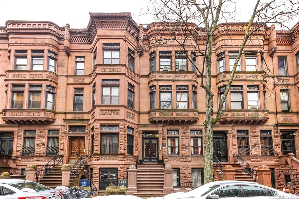Residential Lease 122 Street  Manhattan, NY 10027, MLS-H6113710-2