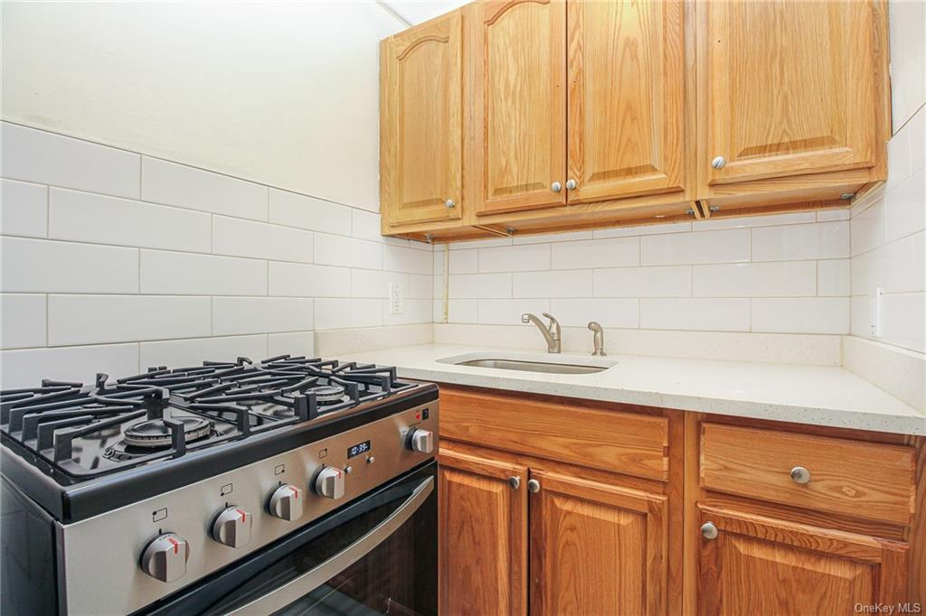 Residential Lease 122 Street  Manhattan, NY 10027, MLS-H6113710-6