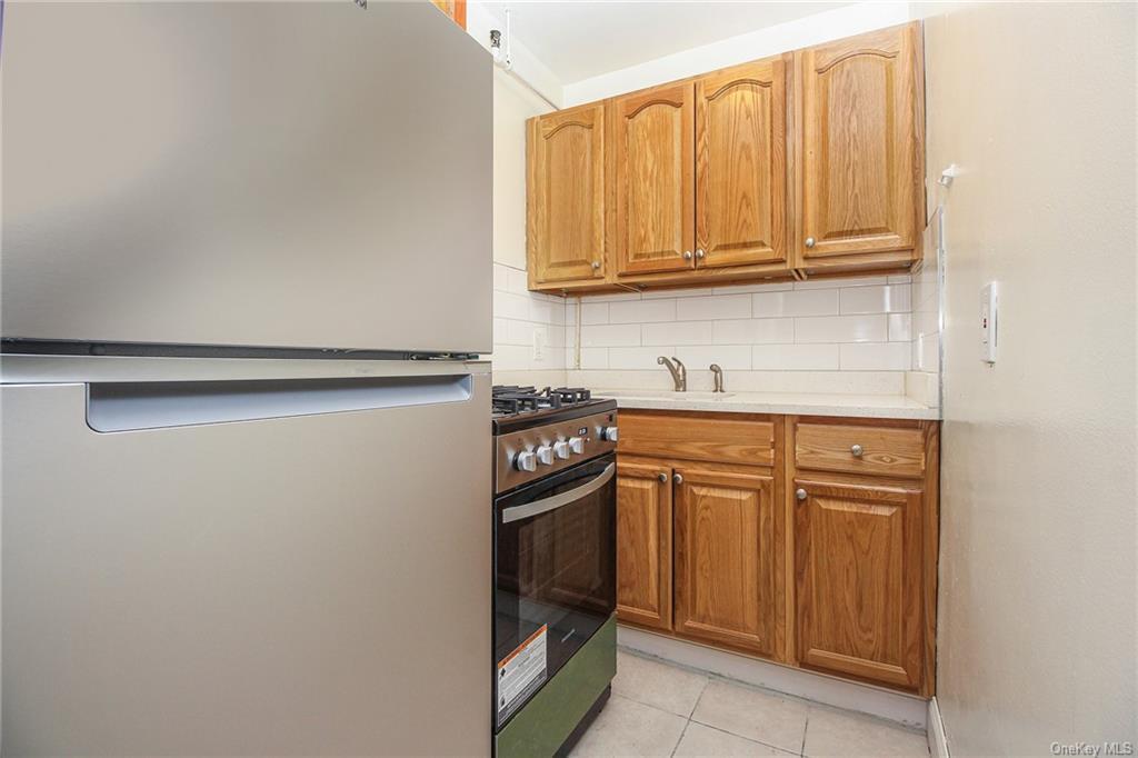 Residential Lease 122 Street  Manhattan, NY 10027, MLS-H6113710-5