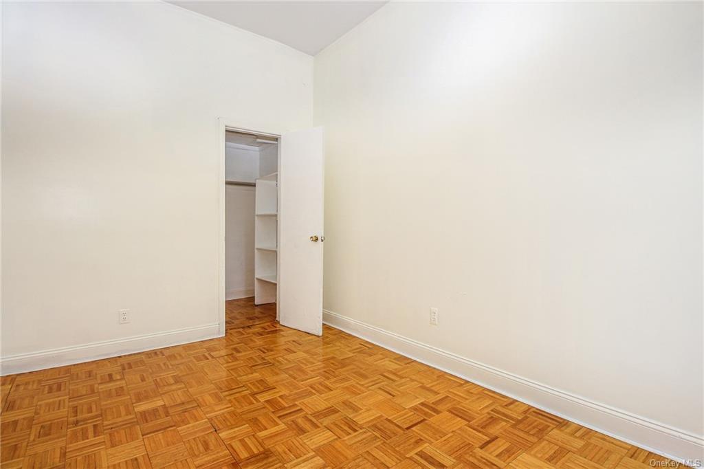 Residential Lease 122 Street  Manhattan, NY 10027, MLS-H6113710-9