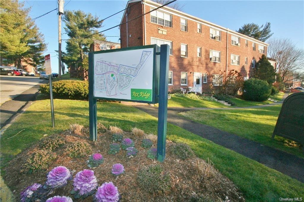10 Fieldstone Drive 335
