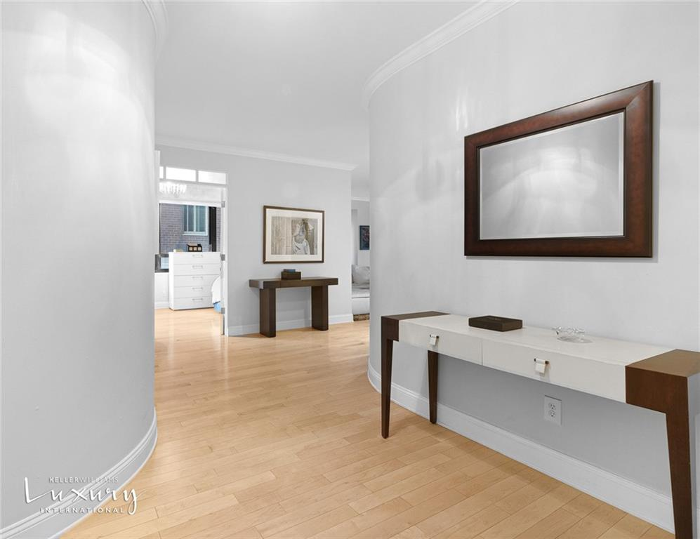 Property for sale at 240 E 47th Street Unit: 19B, New York,  New York 10017
