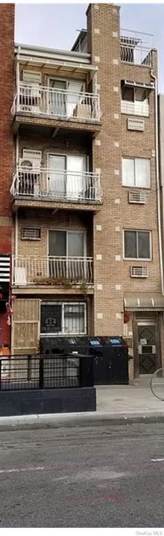 5306 4th Avenue 1A