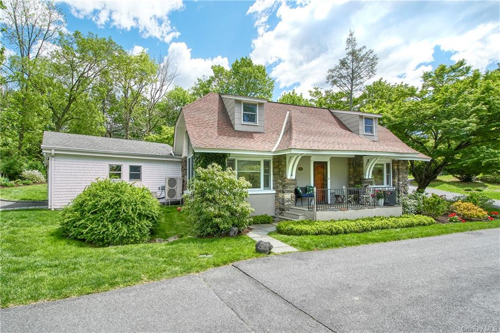 Property for sale at 1097 North Street, White Plains,  New York 10605