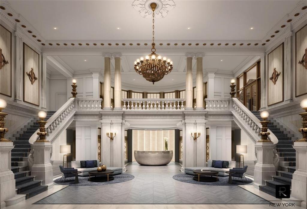 Residential Lease Leonard Street  Manhattan, NY 10013, MLS-H6116090-6